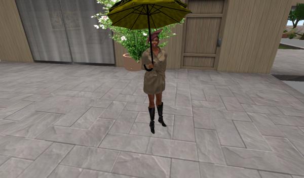 raingear3_001