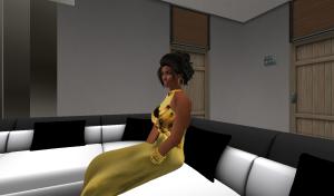 Snapshotgown yellow2_001