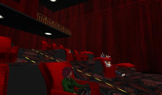 movies4_001