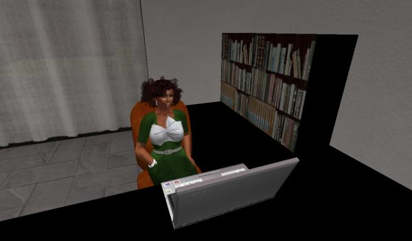 Snapshotgreen dress6_001
